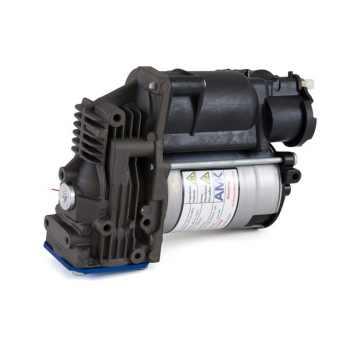 Компрессор AMK для пневматической подвески BMW X6 E71 (Arnott Р-2655)