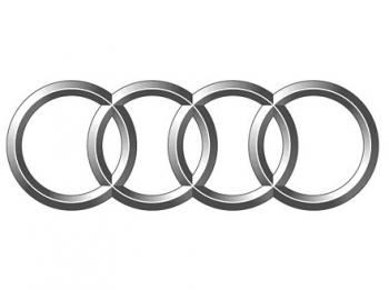 Пневмостойка оригинальная передняя правая Audi Allroad C6 2007-2010