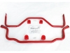 Спортивные стабилизаторы крена Eibach ANTI ROLL KIT Cadillac Escalade