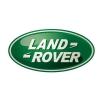 Компрессор оригинальный для пневматической подвески Land Rover Discovery 3