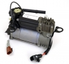 Компрессор Wabco для пневматической подвески Audi A8 D3 2002-2009 Diesel