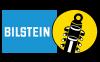 Конверсионный комплект Bilstein B4 для Mercedes GL X164