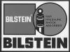 Пневмостойка Bilstein задняя левая Mercedes S W221 4matic