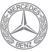 Поршень (Mercedes A2720301618)