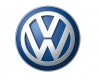 Компрессор оригинальный для пневматической подвески Volkswagen Touareg 2004-2010